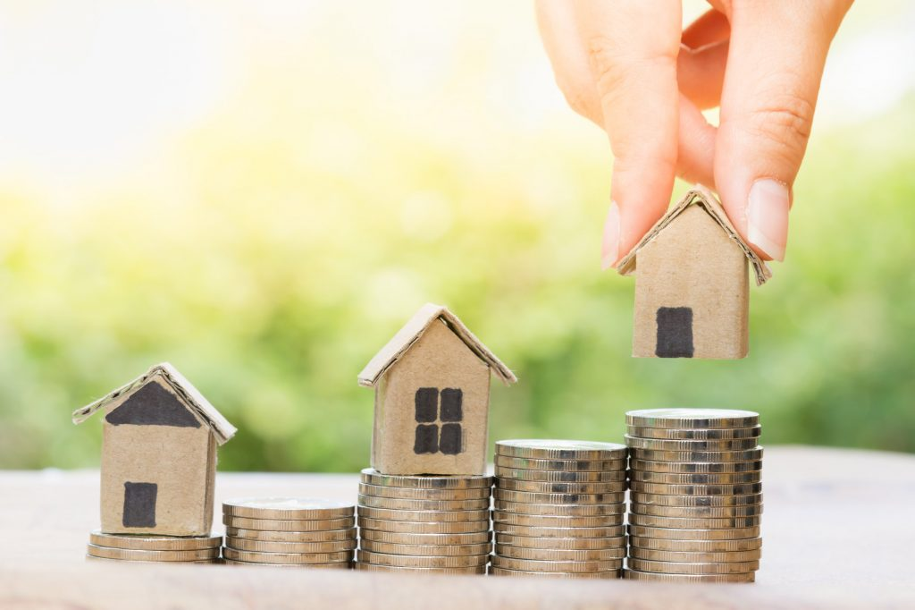 Wholesale Real Estate Step By Step - Make more money virtually