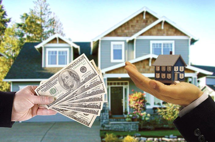 Wholesaling Real Estate For Beginners make money